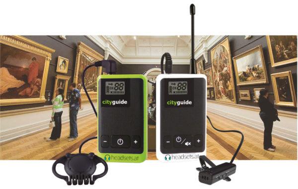 Cityguide-Empfaenger-Sender-headsets-at