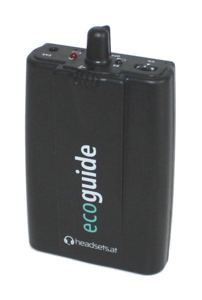 Empfaenger-EcoGuide-Classic-tourguidesysteme_de