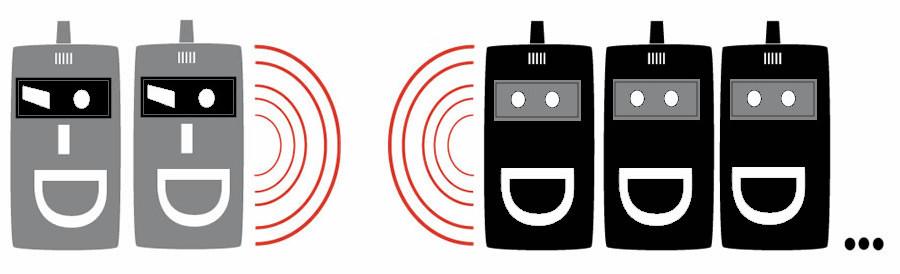 Fuehrungssystem-Zweiweg-Kommunikation-Dialogsystem-tourguidesysteme_de
