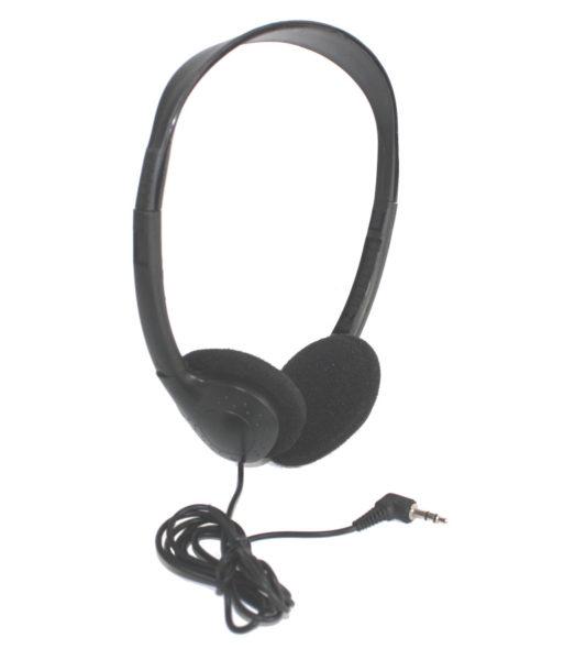 Kopfhoerer-leicht-einseitig-Klinke-headset_at