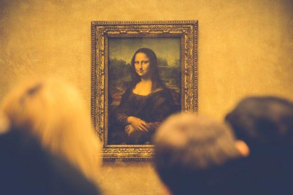 Kunstvermittlung-Museum-tourguidesysteme.de