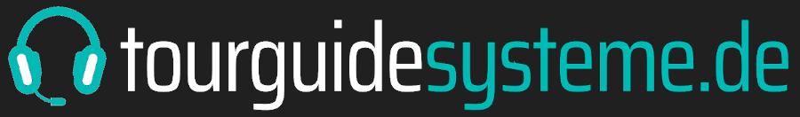 Logo-tourguidesysteme_de