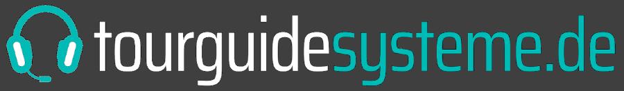 Logo-tourguidesysteme_deGrau