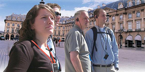 Stadtfuehrungsanlage-Tourismus