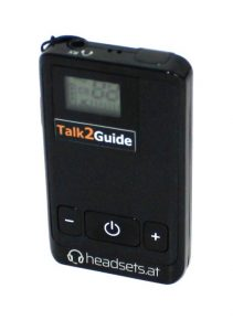 Empfaenger-Talk2Guide-tourguidesysteme_de