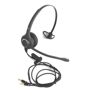 Headset-2xKlinke-tourguidesysteme_de