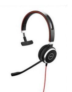 Headset-EcoGuide-Twice-tourguidesysteme_de
