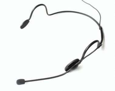 Nackenbuegelmikrofon-Standard-tourguidesysteme_de